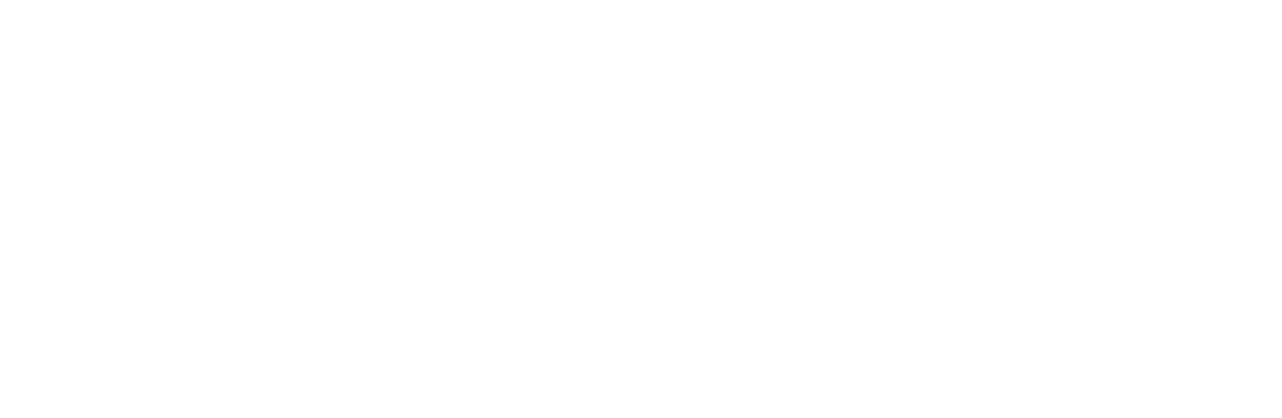 Barry  Haylor