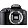 Canon 800d Camera